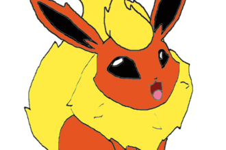 Flareon-Vector.png